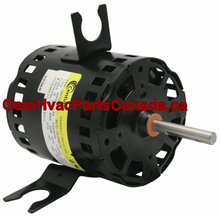 Payne Blower Motor Cost
