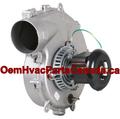 FB-RFB833 Rotom Inducer Motor ICP 1013833, A051