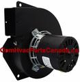 FB-RFB68 Rotom Inducer Motor ICP Keeprite 1006168