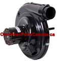 FB-RFB350 Rotom Inducer Motor ICP Keeprite 1011350