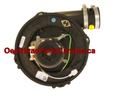 Genuine OEM Lennox/Ducane Inducer Motor 80M52