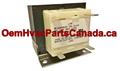 Lennox 78H55, 78H5501 24 Volt Transformer