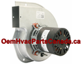 AIC111 Olsen Inducer Motor 26607, 26573