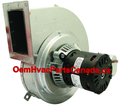 Fasco A324 Roof Top Inducer Motor - Lennox
