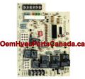 62-24084-82 Rheem Ruud Ignition Module Control Board 62-22737-06
