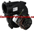 Luxaire / York 37320717001 - MOTOR VENT ASSEMBLY 7062-4708