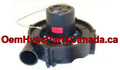1172824 ICP Heil Tempstar 90+ Single Stage Exhaust Motor