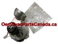 Keeprite ICP 1014526 Inducer Motor