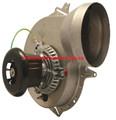 ICP 1014529 Inducer motor