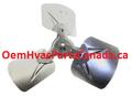 Carrier LA01EB019 Condenser Fan Blade