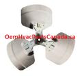York S1-02634092000 Condenser Fan Blade Canada