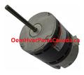 Goodman Blower Motor - ECM 1/2hp Module End Bell 0131M00271S
