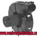 Fasco Inducer Motor A170 replaces 7021-10299, RFB145, 1011409...
