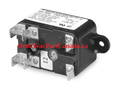 General Purpose Relays 24 VAC