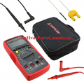Amprobe Digital HVAC Multimeter AM520 Canada