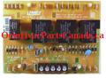 Lennox 47J76 Ignition Control Board Canada