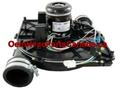 HC27CB119 Carrier Furnace Inducer Exhaust Motor
