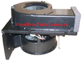 Venmar Solo/Constructo 1.5 Complete Blower Assembly 17236