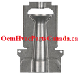 oem_carrier_burner_1__59384.1438798378.120.120?c=2 buy furnace carrier parts in canada  at virtualis.co