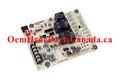 ICP Heil Tempstar Furnace Fan Control Board 1012084