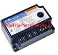 Lennox ICM2902 Intermittent Pilot Gas Ignition Control Board -90W83
