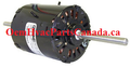 Venmar-Air Exchanger Motor 02101