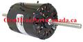 Venmar-Air Exchanger Motor 02101 Furnace Parts oemhvacpartscanada.ca