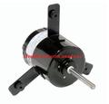 R3-R348 Vanee Heat Recover Motor M1703