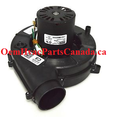 Trane Draft Inducer Assembly BLW01137