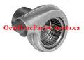 FASCO Lennox Furnace Vent Exhaust Inducer Motor LR36496