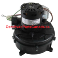 70-24206-01 Rheem-Ruud 2-Stage Induced Motor