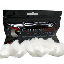 Cotton Bacon V2 by: Wick N' Vape