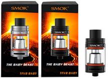 SMOK TFV8 BABY BEAST