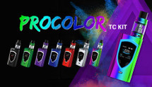 SMOK Pro Color 225W KIT