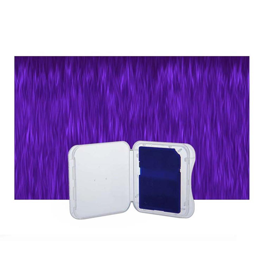 Violet Flame - HD 120 - V
