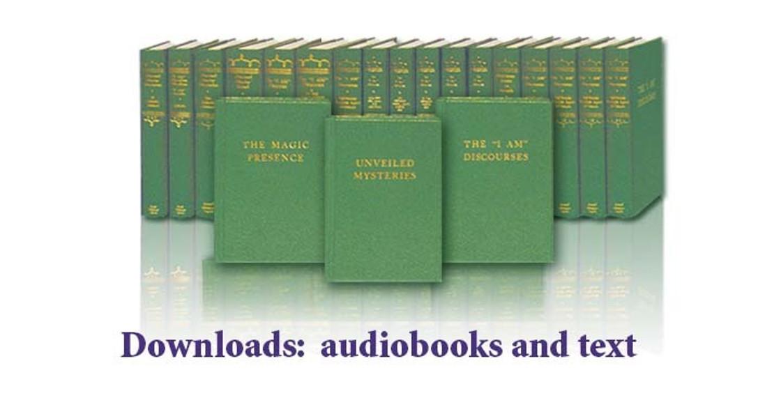SGS - Downloads :