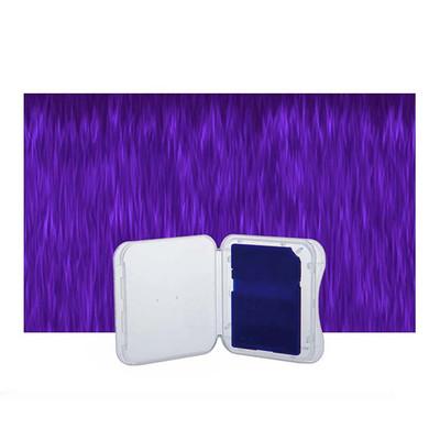 Violet Flame - HD 110 - V