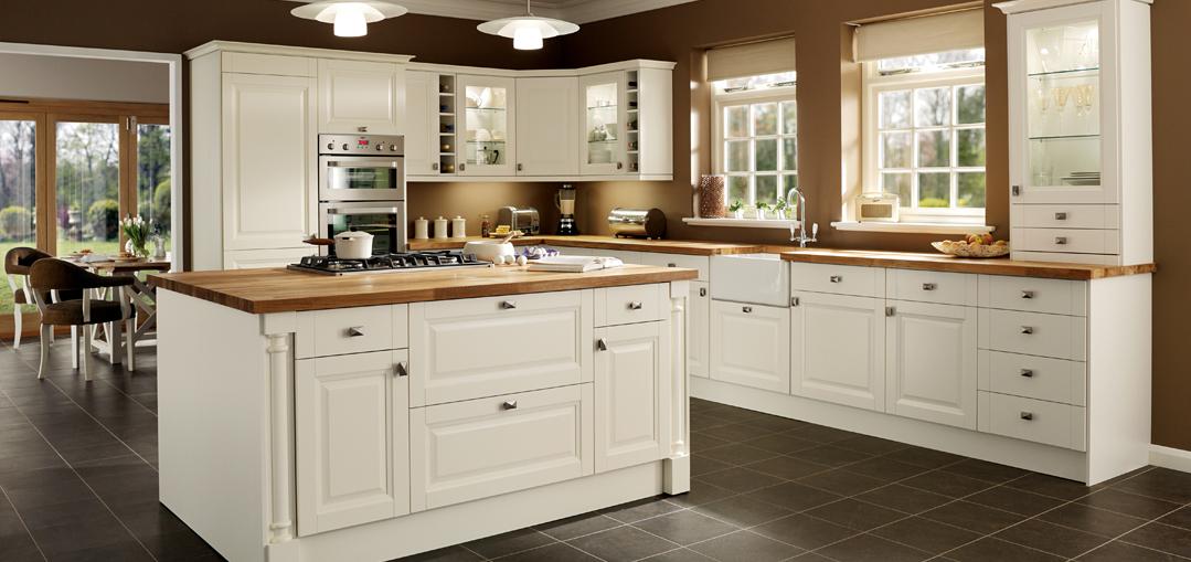Supreme Kitchen & Bath - Source for all kitchen, bath & home needs !!!