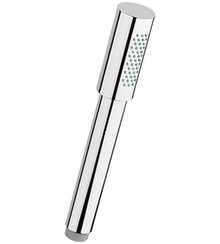 Grohe 28341BE0 Sena Hand Shower Head - Polished Nickel