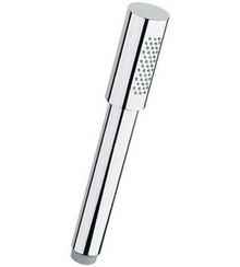 Grohe 28341000 Sena Hand Shower Head - Chrome