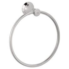 Grohe 40222EN0 Kensington Towel Ring - Brushed Nickel
