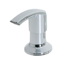 Price Pfister KSD-LCCC Soap & Lotion Dispenser - Chrome