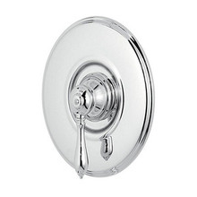 Price Pfister R89-1MBC Marielle Tub & Shower Valve Trim - Chrome