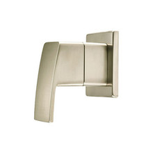 Price Pfister 016-DF0K Kenzo Diverter Valve Trim - Brushed Nickel