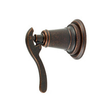 Price Pfister 016-YP0U Ashfield Diverter Valve Trim - Rustic Bronze