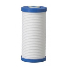 AQUA-PURE AP810 Whole House Replacement Filter (Priced As 1 Each)