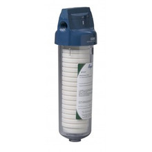 AQUA-PURE AP141T Whole House Filtration System