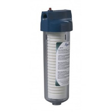 AQUA-PURE AP11T Whole House Filtration System