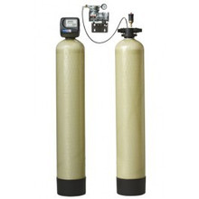 AQUA-PURE APPM150 Water Filtration System Appm High Flow