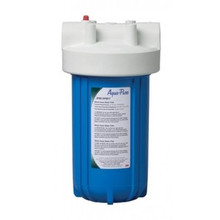AQUA-PURE AP801 Whole House Filtration System